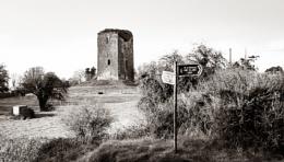 Photo : O'Briens Castle