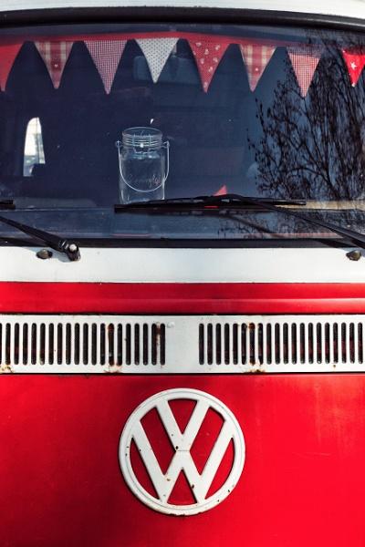 VW by Merlin_k