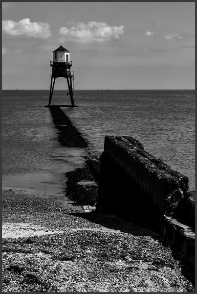 East Coast Guardian by AlfieK
