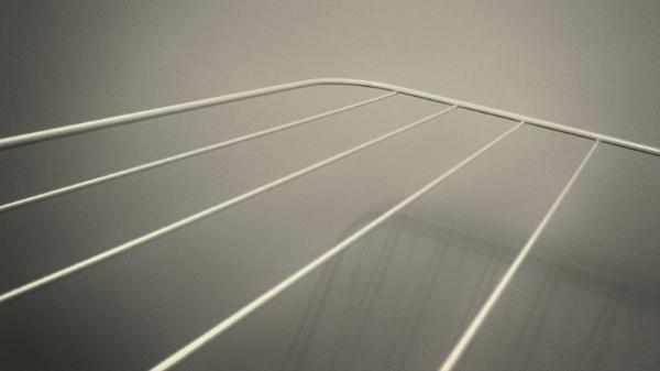 rack by leo_nid