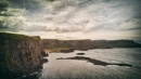 N.Ireland -around Dunseverick Castle by atenytom at 08/03/2019 - 11:13 AM