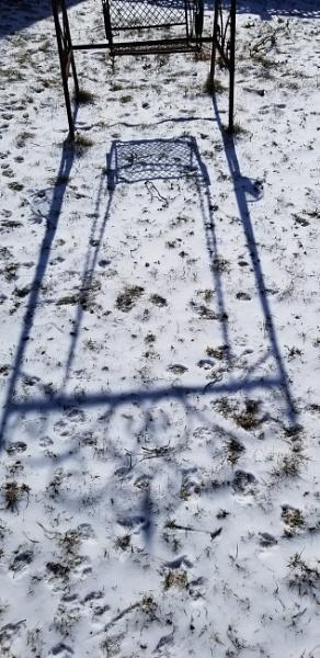 Shadow by lude69dotcom