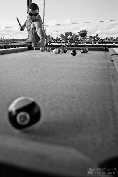 Remedios_billiard 1 by konig