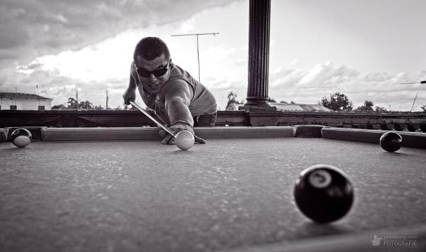 Remedios_billiard 2 by konig