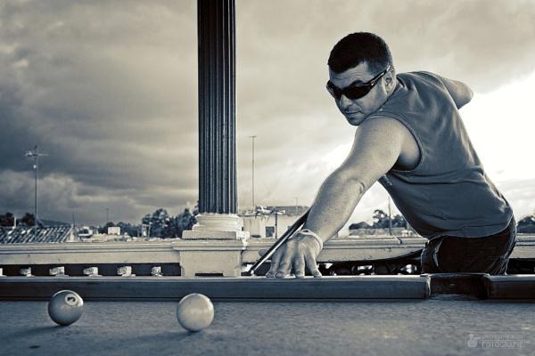 Remedios_billiard 3 by konig