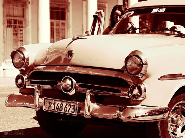 Cienfuegos_Oldtimer 1 by konig