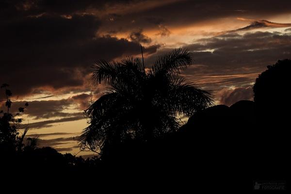 Vinales_dusk 3 by konig