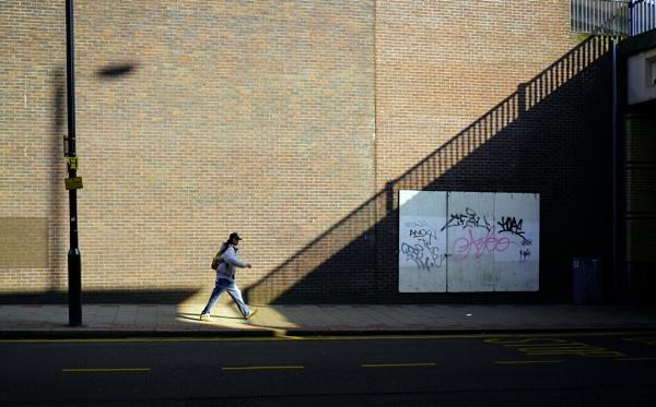 Birmingham_01 by optik