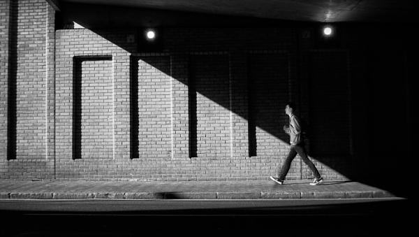 Birmingham_02 by optik