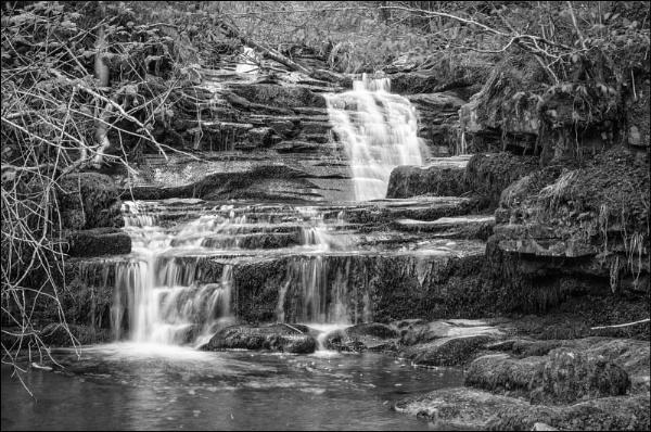 Blaen-y-glyn by Kilmas
