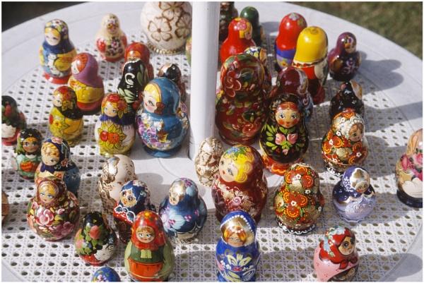 Russian Dolls by dark_lord