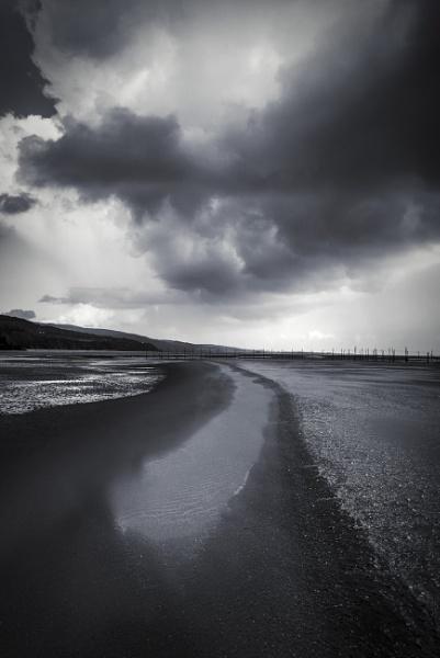 Sandyhills by TrotterFechan