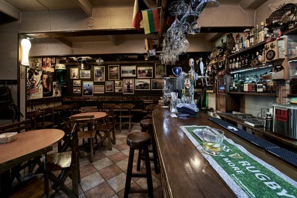 Pub II by LotaLota