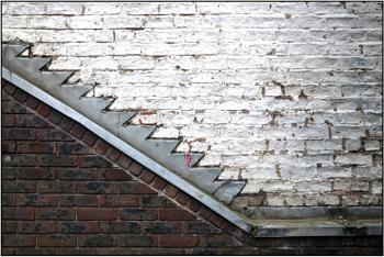 Brick Wall 4