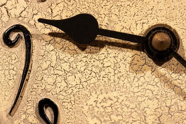 Time Please by Merlin_k
