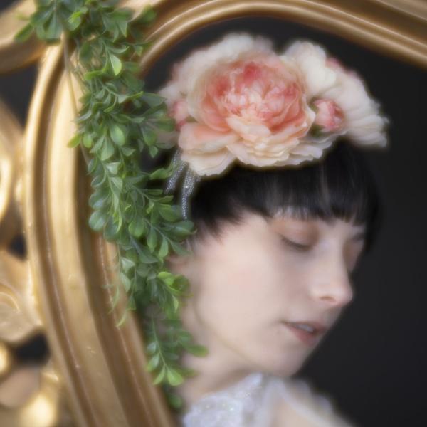 Frame by dudler