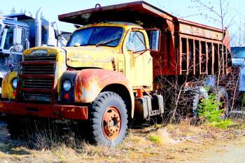 Good  Old  Rustwerk  4A