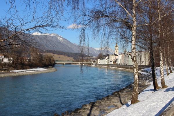 Austria by carol01