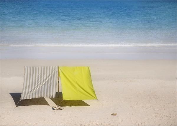 Beach Shades