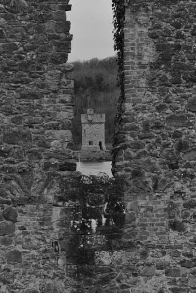 Crom Enniskillen by BertM