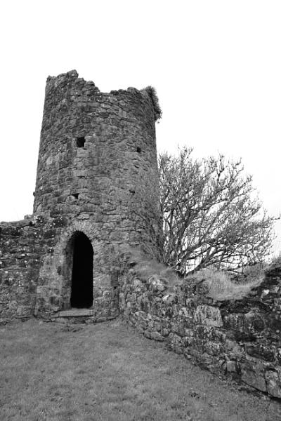 Enniskillen - Crom by BertM