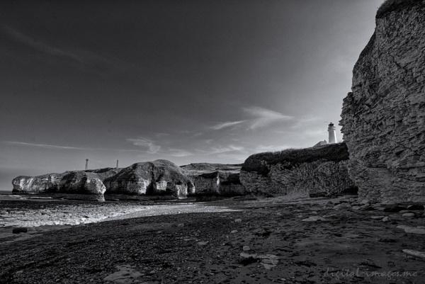 Selwicks Bay XXIII by Alan_Baseley