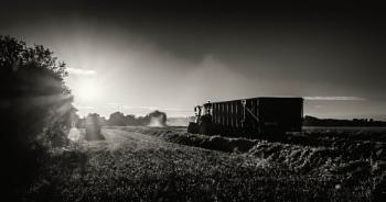 FARMERS TOYS