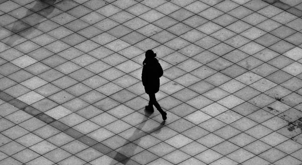 Black and grey by SauliusR