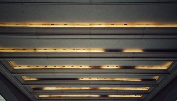 Strip Lighting by Merlin_k