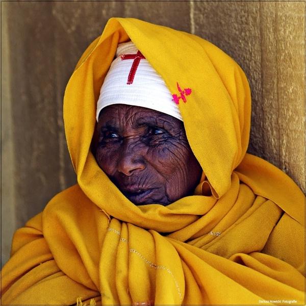 ....Aksum  . Ethiopia by papajedi