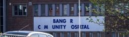 Bang r C M Unity