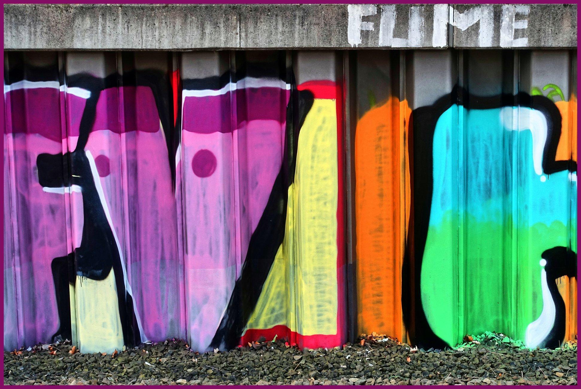 City Colours
