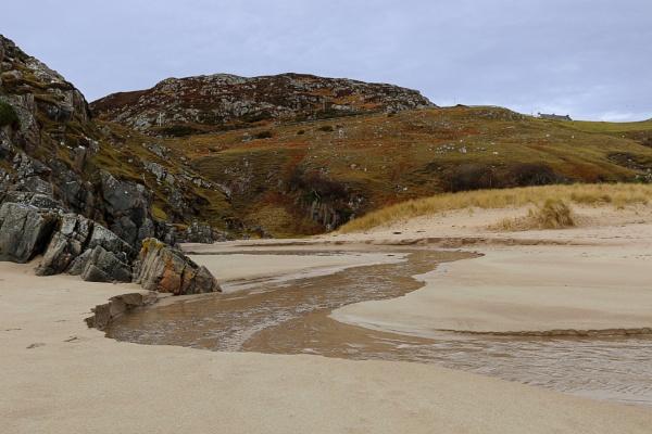 scotland by callumcorrie
