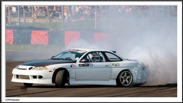 Drifting by ian5986
