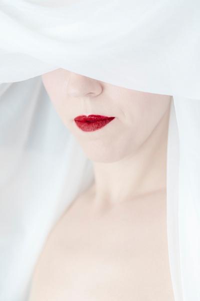 Kara Prisma by SheppardPhotography