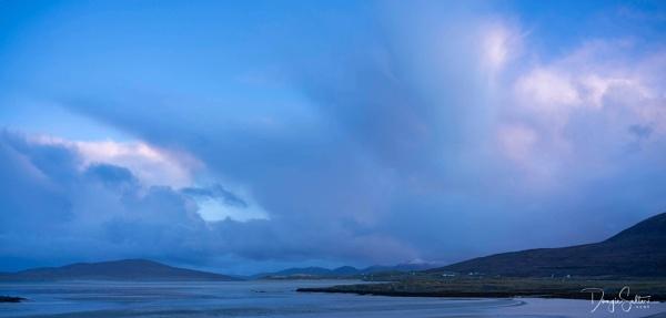 Dawn... by Scottishlandscapes
