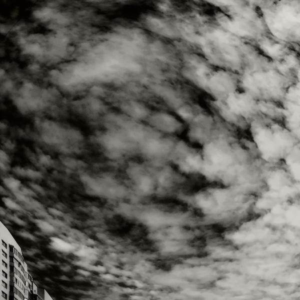 april skies by leo_nid