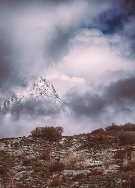 Summit by mlseawell
