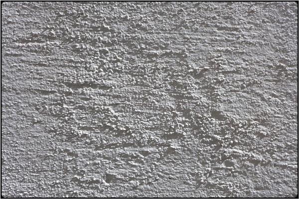 white wall (2) by FabioKeiner