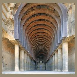 Bhaja Cave