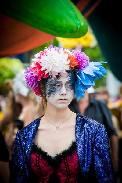 Mattoni Karneval 2017 by adlene72