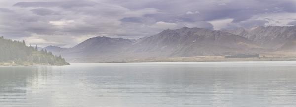 Lakeside by MAK2
