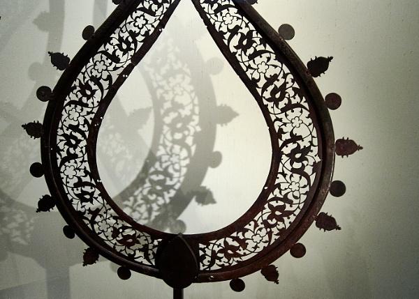 Shadows by Meditator