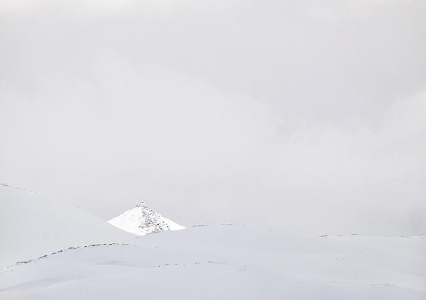 Snow Cone Hunbora 1 by hwatt