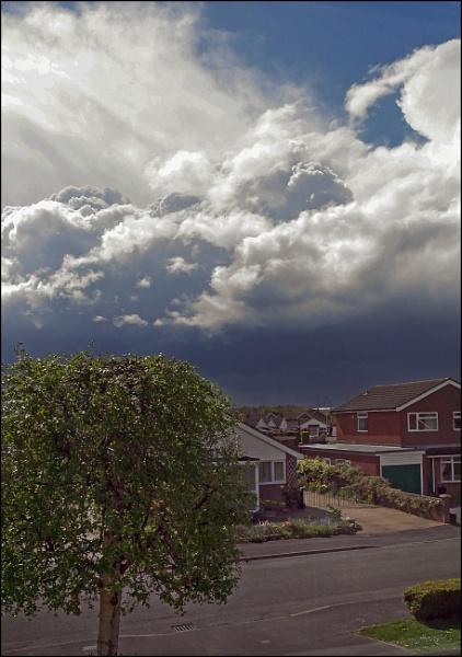Storm 2 by salopian