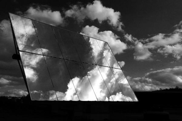 Sky Portal by ardbeg77