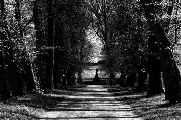 Gatekeeper by ardbeg77