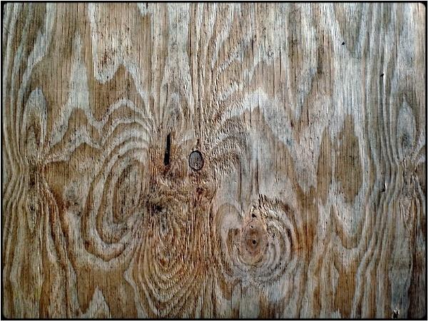 board patterns by FabioKeiner