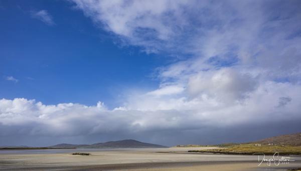 Glorious... by Scottishlandscapes