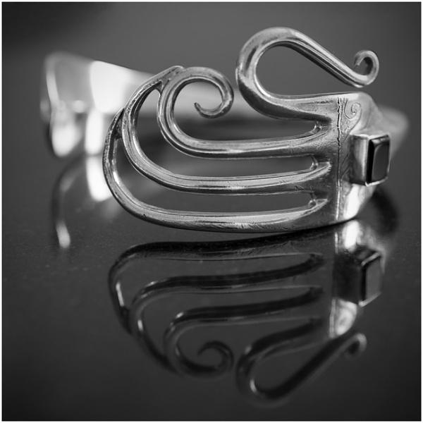 Twisted by PhotoLinda